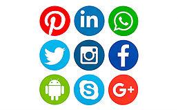 socialmedia1-900px